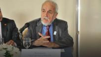 Gazeteci Nail Güreli yaşamını yitirdi