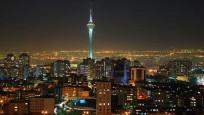 Tahran'da milyonlarca kişi ölebilir