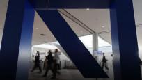 Deutsche Bank'ta kritik pazarlık başladı!