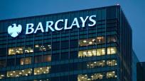 Barclays'ın kârını giderler düşürdü