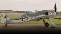 50 savaş uçağı toprağa gömüldü mü?