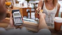 Kredi kartı borçlanması korku yaratıyor!