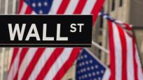 Wall Street günü düşüşle kapadı