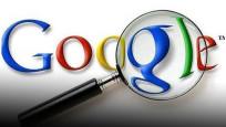 Alphabet ve Google'ın net kârı yüzde 20 arttı