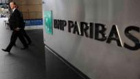 BNP Paribas'ın karı beklentiyi aştı