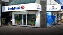 Denizbank vergi borçlarını yapılandırıyor