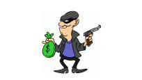 Bilgi, tecrübe, soygun ve bankacılık