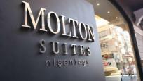 İstanbul'da yeni otel markası doğdu: Molton Hotels