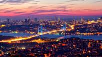 İstanbul emlak alanında cazibesini yitiriyor