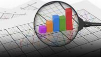 Merkez Bankası'ndan kritik enflasyon raporu