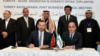 Aktif Bank Suudi yatırımcılar için devrede