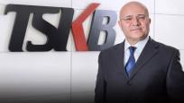 TSKB'ye 150 milyon dolar enerji kredisi