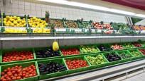 Tarladan 90 kuruşa çıkan domates markette neden 2.5 lira