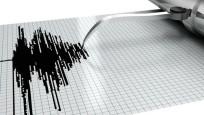 Türkiye için deprem uyarısı yaptı