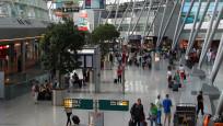 Almanya'da Türklere farklı muamele devam ediyor