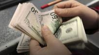 Dolar itibarını kaybedecek