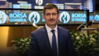 Borsa İstanbul tüm nakdi varlıklarını TL'ye çevirdi!