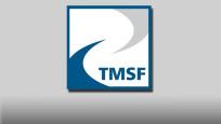 TMSF'den 'Türk Lirası' hamlesi