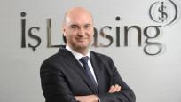 Leasing sektörü dövizden TL'ye dönüyor