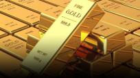 Define avcıları Antalya'da 20 ton altın mı buldu?