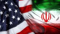 Obama'dan İran'ı kızdıracak tasarıya imza