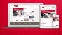 ERGO Türkiye'nin internet sitesi yenilendi