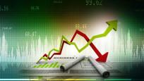 Ekonomistler sanayi verisi için ne dedi?