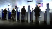BDDK'dan bankalar için yeni düzenlemeler