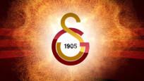 Galatasaray'da şok! O ismin görevine son verildi
