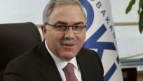 TOKİ Başkanı'ndan Anadolu Yakası'nda konut müjdesi