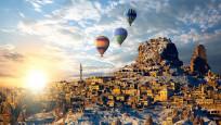En güzel 20 küçük Avrupa şehri