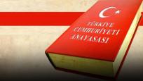 Yeni anayasada ekonominin yeri!