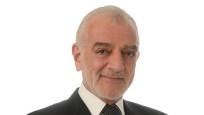 Duayen ekonomi yazarı Zülfikar Doğan yazılarına döndü