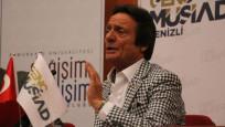 Ahmet Nazif Zorlu: Silahlı İHA'yı Mayıs sonunda uçuracağız