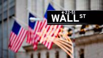 Wall Street günü düşüşle tamamladı