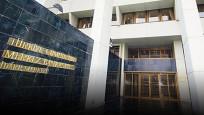 MB Başkan Yardımcılığı'na Erkan Kilimci getirilecek