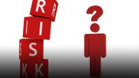 Risk almaktan kaçanlara beş öneri