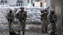 Nusaybin'de EYP patladı! 6 asker yaralı