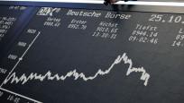 Avrupa borsaları haftayı düşüşle kapadı