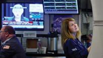 Piyasalar düşen dolarla yön buldu