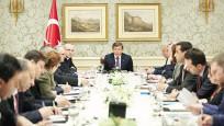 Davutoğlu: Merkez Bankası doğru yaptı