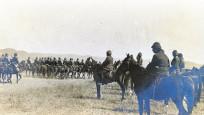 İngiliz uzmanlar: Osmanlı askeri hafife alındı