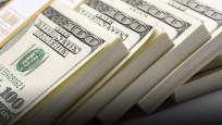Küresel ekonomide dolar endişesi