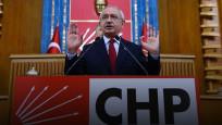 Kılıçdaroğlu'ndan erken seçim tepkisi