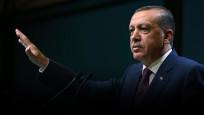 Erdoğan: Haddini bilmez tipler