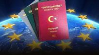 Komisyon 'Türkiye'nin önünü açacak' iddiası