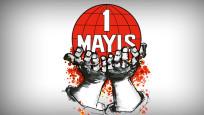 Adana'da 1 Mayıs'a 'canlı bomba' engeli