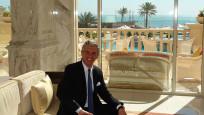 Araplara konut satışında rekor kırılacak