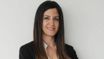 JLL Türkiye'ye yeni Finans Direktörü