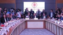 AK Parti'nin dokunulmazlık teklifi kabul edildi